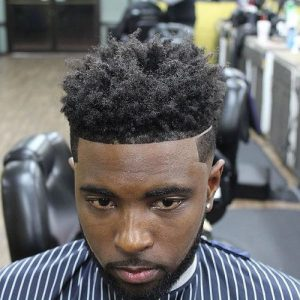 Awesome-Line-Up-Haircut