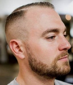 Best-Haircuts-for-Balding-Men