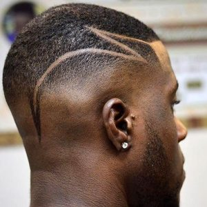 Best-Line-Design-Cuts