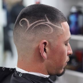 Buzzed-Line-Design-Cuts