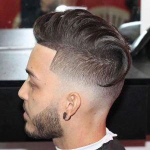 Cool-Line-Up-Haircut