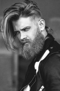 Coolest-Best-Short-Sides-Long-Top-Hairstyles
