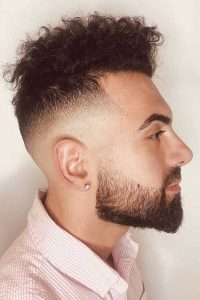 Curly-Business-Haircuts
