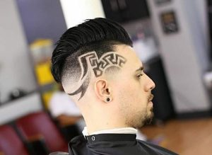 Drastic-Line-Design-Cuts