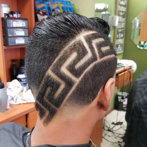 Epic-Line-Design-Cuts