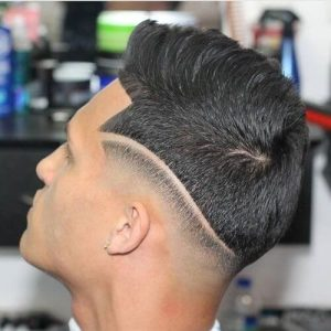 Favorite-Line-Up-Haircut