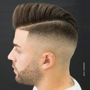 Good-Line-Up-Haircut