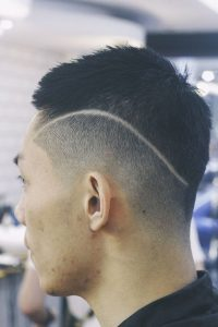 Greatest-Line-Up-Haircut