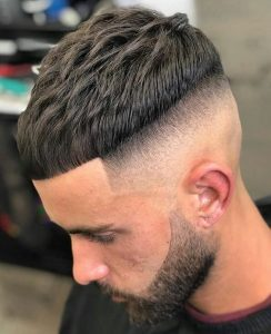 Neat-Line-Up-Haircut
