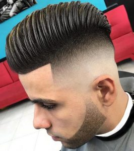 Nice-Line-Up-Haircut
