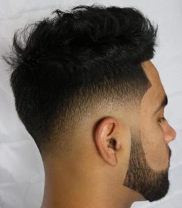 Nicest-Line-Up-Haircut
