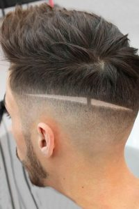 Simple-Line-Design-Cuts