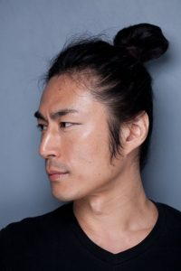 Top-Knot-Samurai-Hair