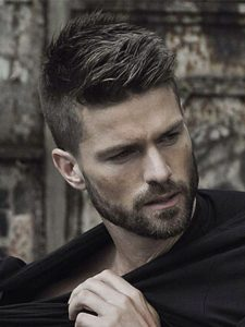 amazing-Popular-Mens-Haircuts-2019