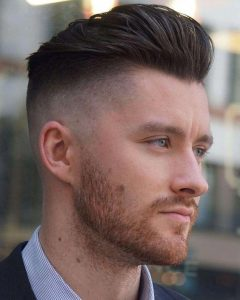 big-Popular-Mens-Haircuts-2019