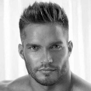 bold-Popular-Mens-Haircuts-2019
