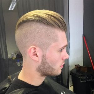 buzzed-Best-Short-Sides-Long-Top-Hairstyles