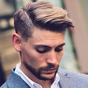 classic-Popular-Mens-Haircuts-2019