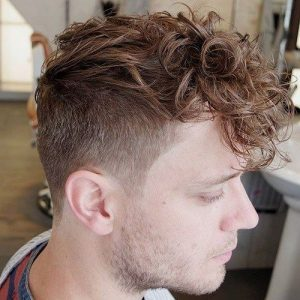 curly-Best-Short-Sides-Long-Top-Hairstyles