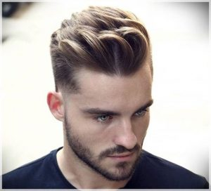 different-Popular-Mens-Haircuts-2019