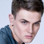 easy-Best-Short-Sides-Long-Top-Hairstyles