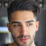 fancy-Best-Short-Sides-Long-Top-Hairstyles