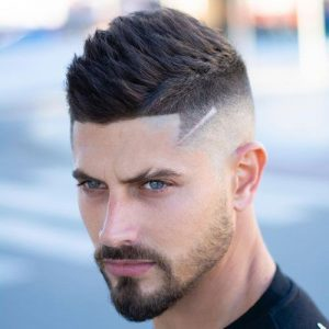 greatest-Popular-Mens-Haircuts-2019