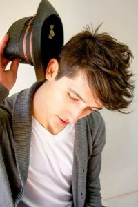 long-Best-Short-Sides-Long-Top-Hairstyles