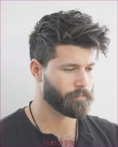 manly-Popular-Mens-Haircuts-2019