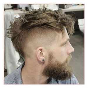 messy-Best-Short-Sides-Long-Top-Hairstyles