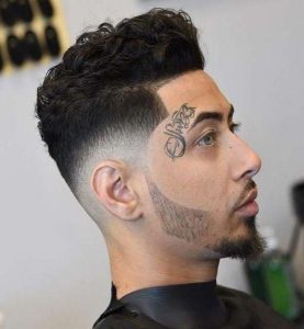 natural-Popular-Mens-Haircuts-2019