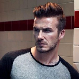 poofy-Best-Short-Sides-Long-Top-Hairstyles