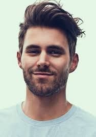 sexy-Best-Short-Sides-Long-Top-Hairstyles