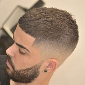 squared-mid-fade-haircut