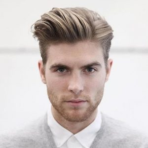 stunning-Best-Short-Sides-Long-Top-Hairstyles