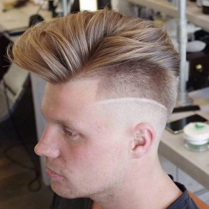 stylish-Best-Short-Sides-Long-Top-Hairstyles
