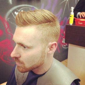 tailored-Best-Short-Sides-Long-Top-Hairstyles