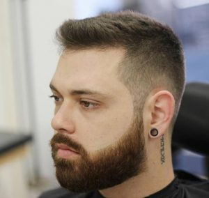 the-greatest-beard-fade