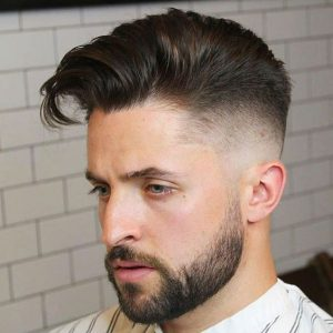 timeless-Popular-Mens-Haircuts-2019