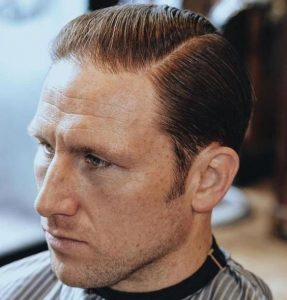 trendy-haircuts-for-balding-men