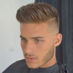 wonderful-Popular-Mens-Haircuts-2019