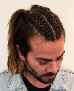 braid styles for men