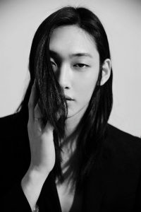 korean hairstyles