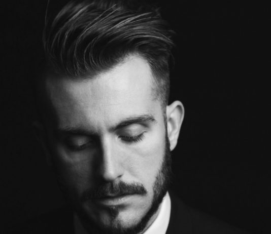 Classic Hairstyles For Men With Thin Hair