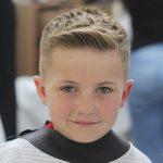 Ivy League boys haircuts