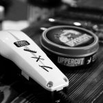 best professional barber hair clippers