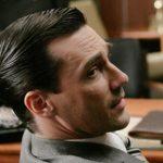 Best Pomade for Men-Pomade Hair Reviews