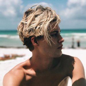 Beachy-Short-Cut-