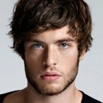 Best-New-Mens-Hairstyles