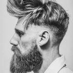 Bold-Mens-Haircuts-Trendy